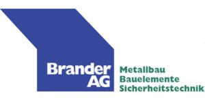 BranderAG