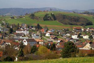 Endingen_Dorf