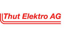 thut-elektor-ag