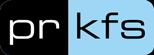 logo_pr-kfs_klein